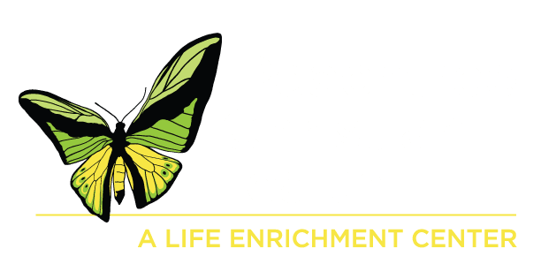 Peachtree Christian Health • Duluth, GA