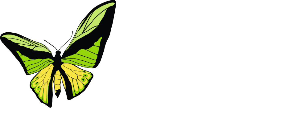 Peachtree Christian Health • Duluth, GA • (678) 374-1284